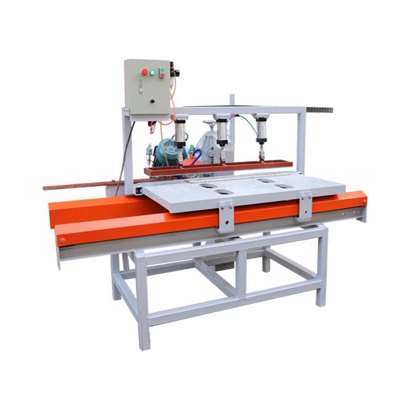 Hand Push Ceramic Tile Inner Corner Cutting Machine
