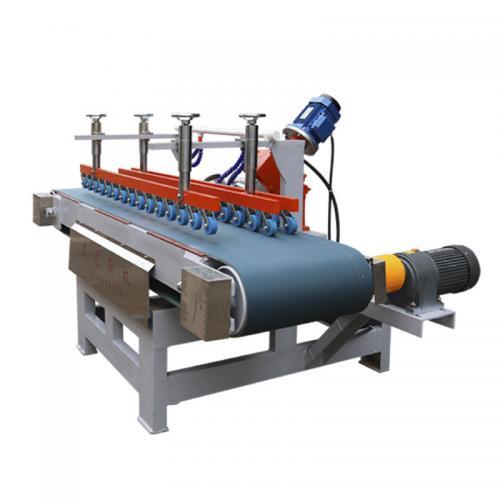 Automatic Ceramic Tile InnerCornerCutting Machine