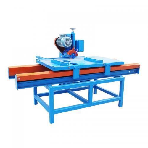 The 1200 Ordinary Cutting Machine