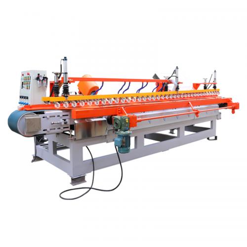 Automatic Ceramic Tile Chamfering Machine
