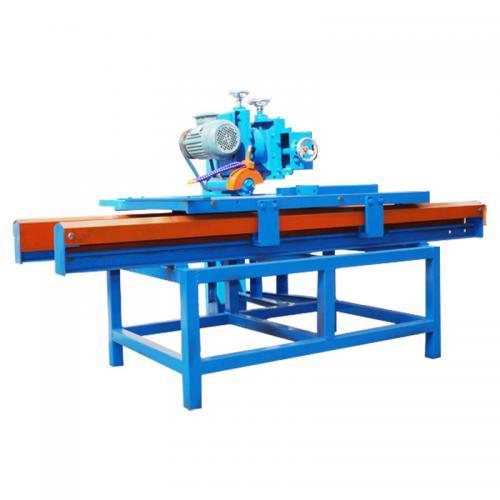 1200 Multifunctional Cutting Machine