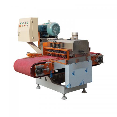 800 Single Group Continuous Cutting Machine