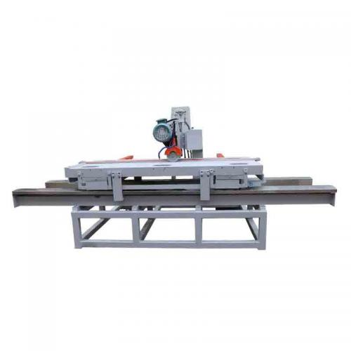 1800 Hand Push CNC Single-blade Cutting Machine