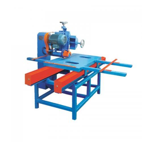 800 Multifunctional Cutting Machine