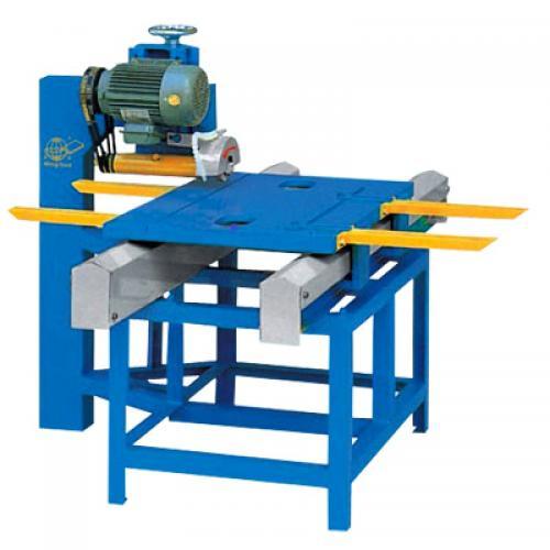 The 800 Ordinary Cutting Machine