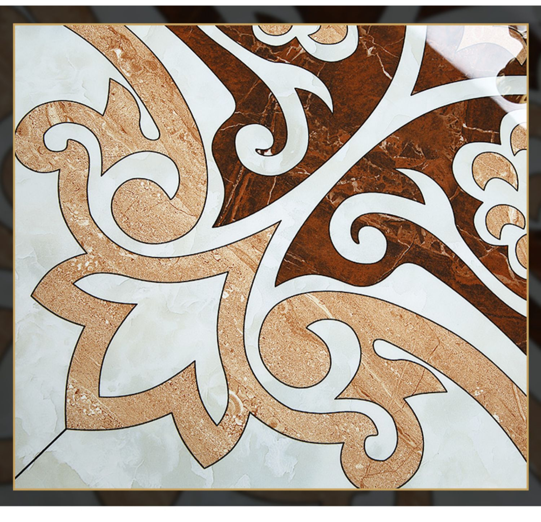 Waterjet mosaic2