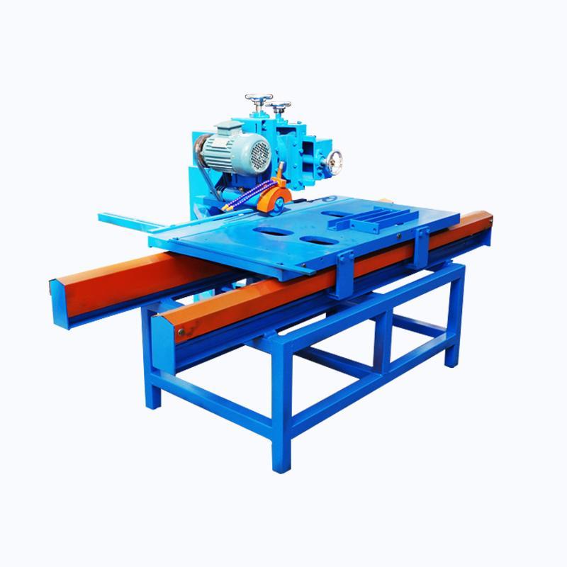 1.2m multifunctional ceramic tile cutting machine